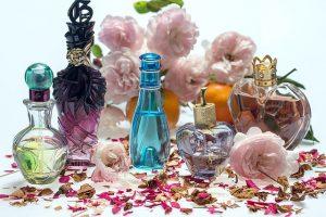 neutralizacja zapachów