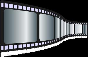 filmy promocyjne